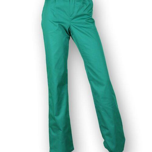 Pantalon Sanidad 733 Verde
