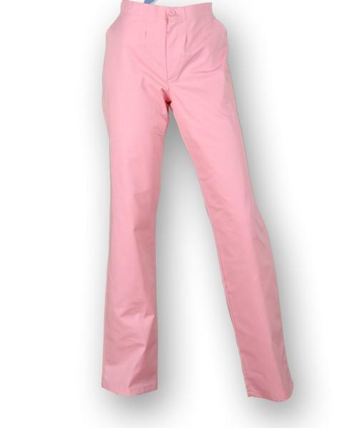 Pantalon Sanidad 733 Rosa