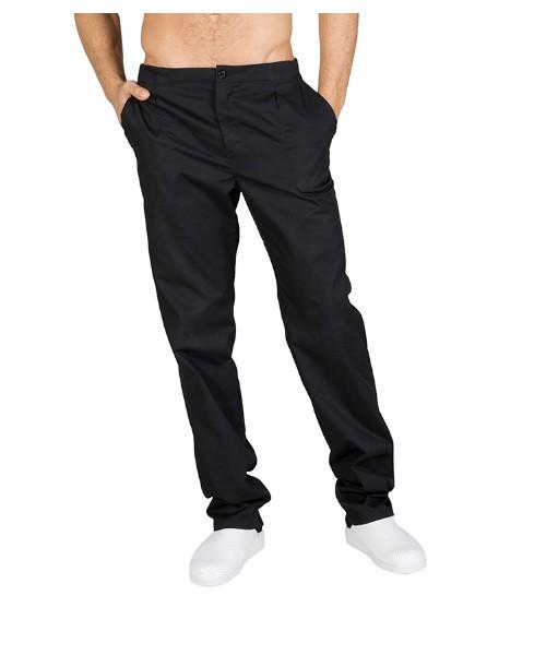 Pantalon Sanidad 733 Negro