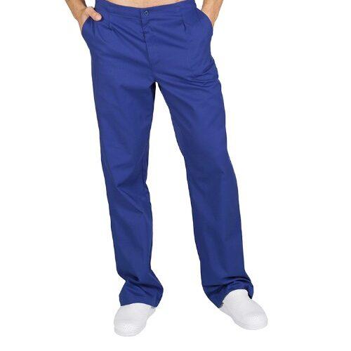 Pantalon Sanidad 733 Azulina