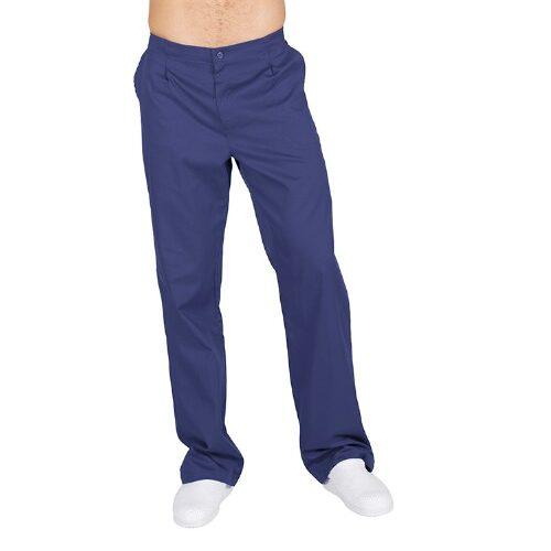 Pantalon Sanidad 733 Marino