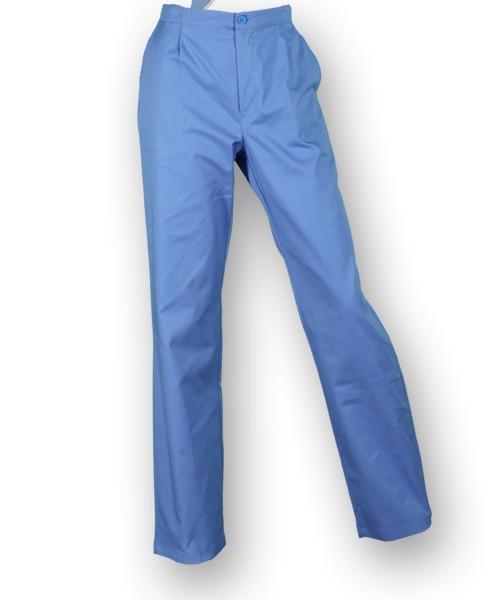 Pantalon Sanidad 733 Celeste