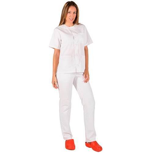 Pijama-Conjunto-Abotanado-Garys-842