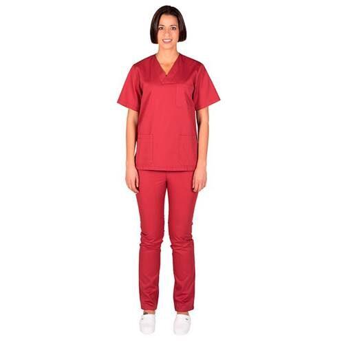 Pijama-sanitario-garys-843 burdeo