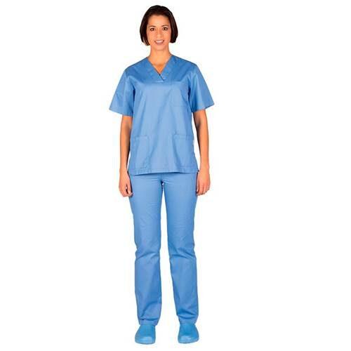Pijama-sanitario-garys-843 celeste