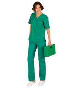 Pijama-sanitario-garys-843
