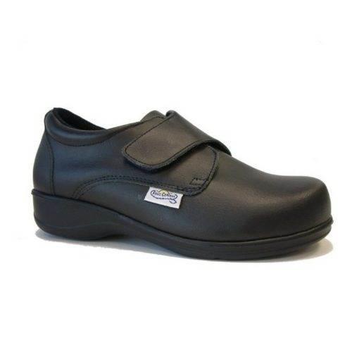 Zapato Specialiflex Gamma Negro