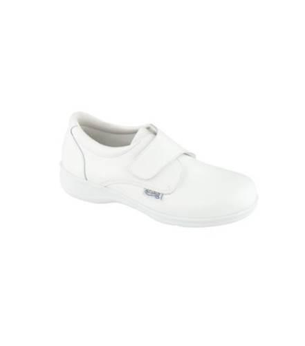 Zapato Specialiflex Gamma Blanco