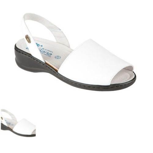 Sandalia Sanitaria Feliz Caminar