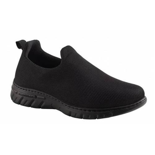Zapatillas Candy Dian Negra