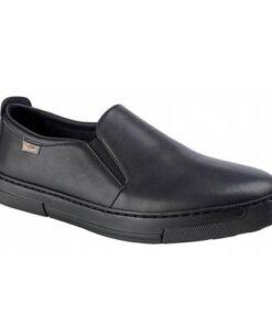 Zapato Viena Dian Negro
