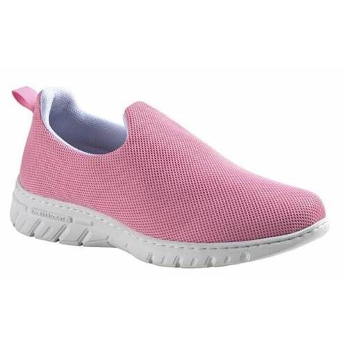 Zapatillas Candy Dian Rosa