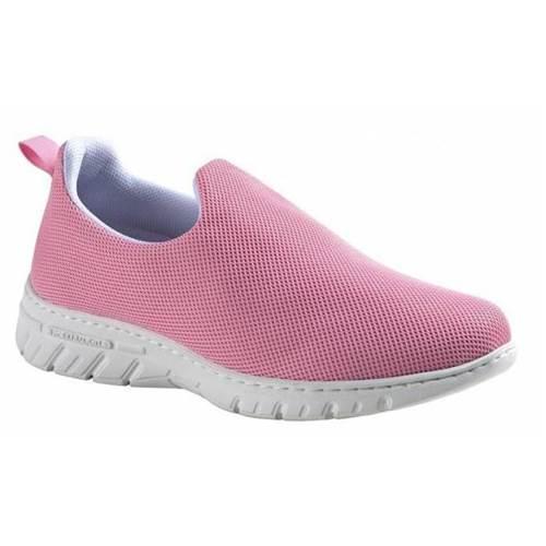 Zapatillas Candy Dian Rosa