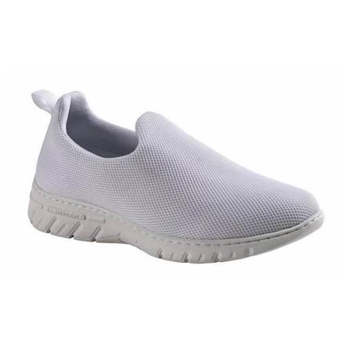 Zapatillas Candy Dian Blanco