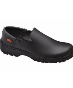 Zapato Marsella Negro