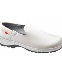 Zapato Marsella Blanci
