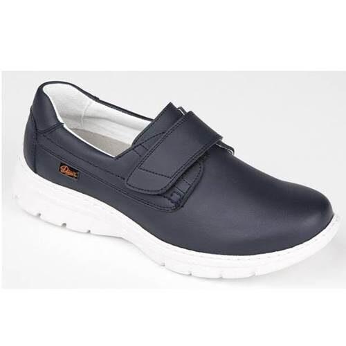 Zapatillas Florencia Dian Marino