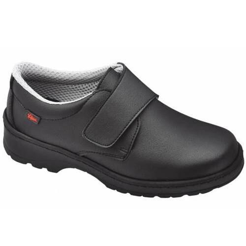 Zapato Milan SCL Negro