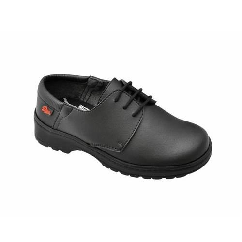 Zapato Niza Dian
