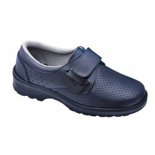 Zapato Premier Dian Negro