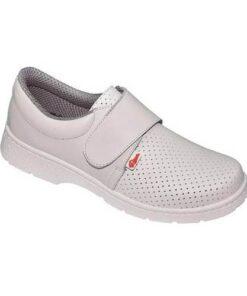 Zapato 1805 LM Dian Blanco