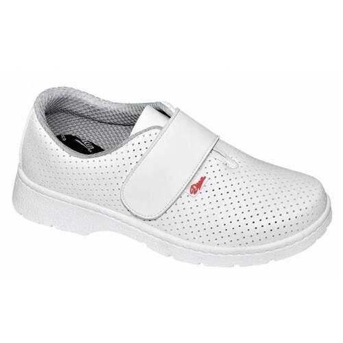 Zapato 1807 LM