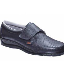 Zapato 1900 Dian Negro
