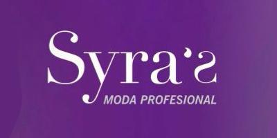 logo Syras