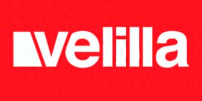logo Velilla