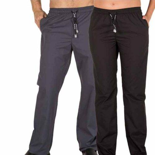 7007 Pantalón Sanidad Garys