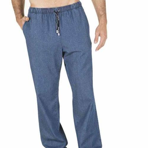 7015 Pantalón Sanidad Garys