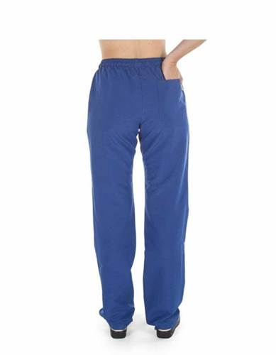 7026 Pantalón Sanidad Garys Azulina