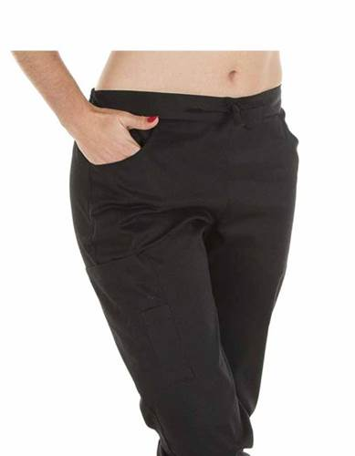 7031 Pantalón Sanidad Garys