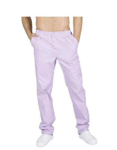 7733 Pantalón Sanidad Garys