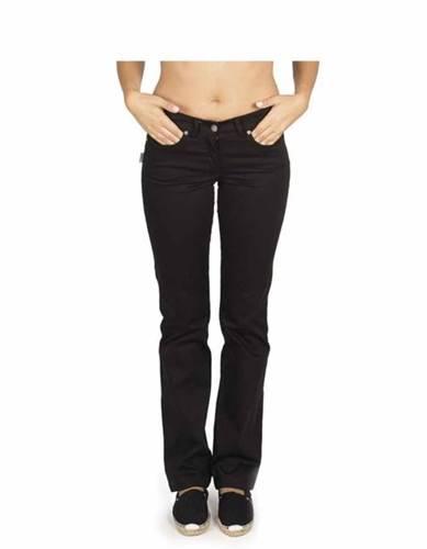 pantalón syras 2038 negro