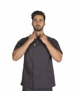 blusa syras 6106 milos