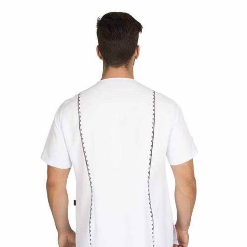 blusa syras 6108 mikonos
