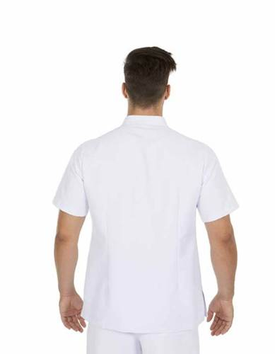 blusa syras 6109 mallorca