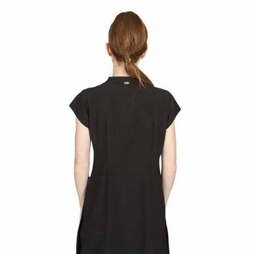 blusa syras 6516 madeira