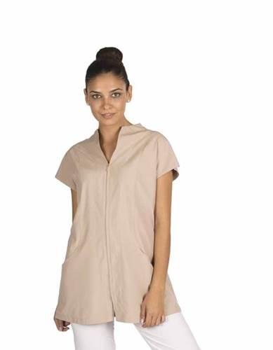 blusa syras 6525 córcega