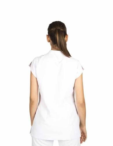 blusa syras 6534 jamaica