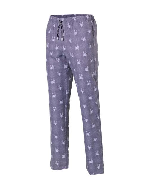 Pantalon Sanitario 7012 Araña Gris
