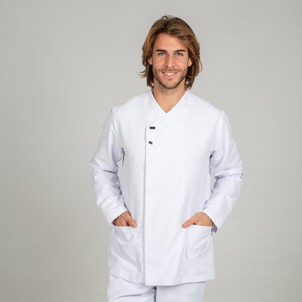 Casaca Sanitaria Fabian B